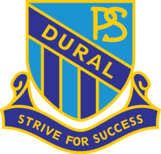 Dural Public School - Home Learning Hub